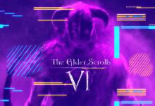 Photo of The Elder Scrolls 6: todo lo que sabemos sobre el juego muy esperado: fecha de lanzamiento, avance, nombre, noticias de ubicación, PSVR y más