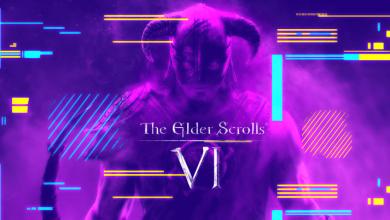 The Elder Scrolls 6: todo lo que sabemos sobre el juego muy esperado: fecha de lanzamiento, avance, nombre, noticias de ubicación, PSVR y más