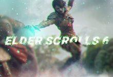The Elder Scrolls 6: tres cosas que Bethesda realmente NECESITA incluir