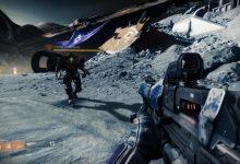 Photo of Ubicación de Destiny 2 Trove Guardian esta semana (26 de noviembre)