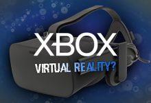 Photo of Xbox 2020 VR: rumores, especificaciones de la serie X de Xbox, noticias de fecha de lanzamiento y más
