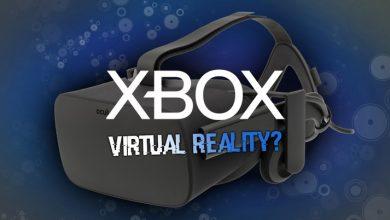 Xbox 2020 VR: rumores, especificaciones de la serie X de Xbox, noticias de fecha de lanzamiento y más
