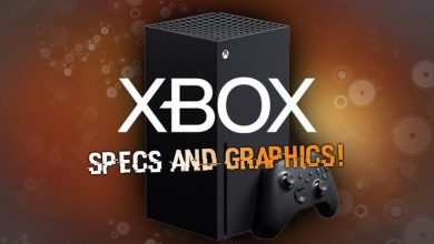 Photo of Xbox 2020: especificaciones, gráficos, fecha de lanzamiento, precio, comparación de PS5 y más.