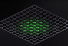 """Photo of Xbox Series X: la consola de última generación tiene un nombre mucho más simple de lo que se pensaba originalmente: solo """"Xbox"""""""