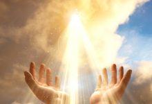 """Photo of """"I Am Jesus Christ"""" recibe un nuevo trailer justo a tiempo para Navidad"""