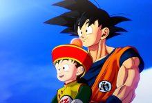 Photo of ¿Cuánto tiempo tarda Dragon Ball Z Kakarot en vencer?