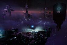 ¿Dónde está Xur Destiny 2: ubicación de Xur hoy, 31 de enero de 2020