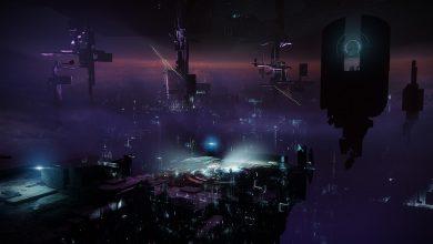 Photo of ¿Dónde está Xur Destiny 2: ubicación de Xur hoy, 31 de enero de 2020