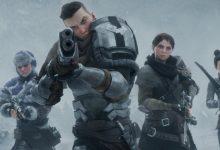 Wo steht jetzt eigentlich der neue Survival-Shooter Scavengers für die PS4?
