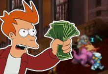 Photo of ¿El nuevo éxito en Twitch? Apuesta a personajes del juego con dinero ficticio