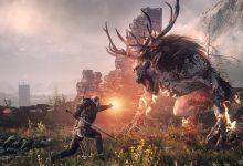 Photo of ¿Está Witcher 3 en Xbox 360? contestado