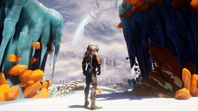 Photo of ¿Journey to the Savage Planet llegará a Nintendo Switch? contestado