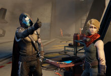 Photo of ¿Por qué se necesitaba desesperadamente el nuevo rompecabezas en Destiny 2?