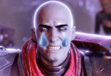 Photo of ¿Qué dices? ¿Se ha vuelto demasiado fácil Destiny 2?