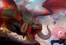 """Was ist eigentlich aus Citadel geworden, dem """"Harry-Potter-MMO""""?"""