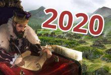 Wie steht es eigentlich um das MMORPG, in dem man alt werden und sterben kann?