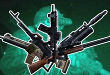 Photo of ¿Te gustaría un desafío en CoD Modern Warfare? Prueba estas 5 compilaciones