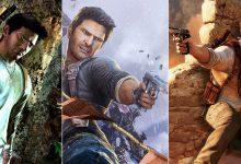 Photo of PS Plus enero de 2020: se conocen los 2 juegos gratuitos de PS4