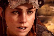 Photo of Los 10 mejores juegos del fin del tiempo 2019 y 2020 para PS4, PC, Xbox One