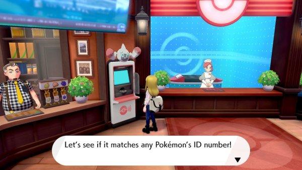 lotto-id