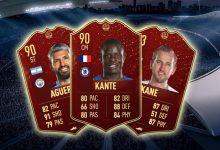 So löst FIFA 20 jetzt das Problem mit den Weekend League Belohnungen