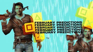 Photo of Playstation Plus: predicción de juegos gratuitos de febrero de 2020: Dying Light, God of War y mucho más.