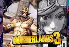 Photo of Borderlands 3 dio en el blanco con el primer DLC: ¿qué sigue?