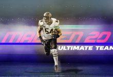 Photo of Madden 20 Ultimate Team: las mejores tarjetas de los Chicago Bears para comprar en MUT – Brian Urlacher, Khalil Mack y más
