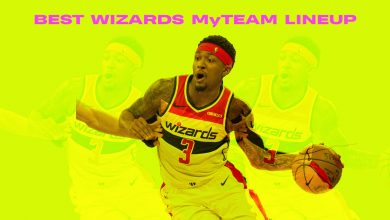 Photo of NBA 2K20: el mejor equipo de Washington Wizards que puedes comprar en MyTEAM – Chenier, Wall, Beal y más