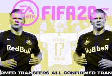 Photo of FIFA 20 Ultimate Team: todas las transferencias y predicciones confirmadas – Haland, Ibrahimovic, Pogba y más
