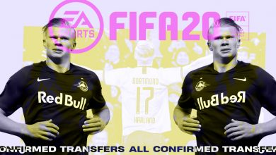 Photo of FIFA 20 Ultimate Team: todas las transferencias y predicciones confirmadas – Haland, Ibrahimovic, Pogba y más