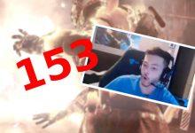 Photo of Streamer se encuentra con el tramposo en Destiny 2, gana el partido con 153 muertes