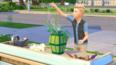 Mejores nuevos Sims 4 Mods de diciembre de 2019