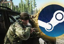 Photo of Escape from Tarkov: entonces hay posibilidades de un lanzamiento de Steam