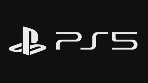 El nuevo logo de PlayStation 5