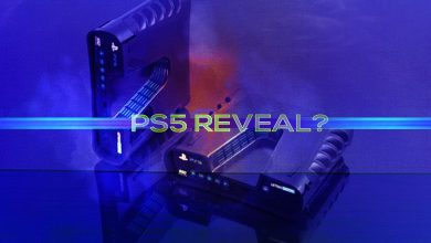 Photo of PlayStation 5: Sony revela el logotipo de PS5 en CES 2020