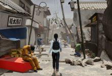 Photo of Informe de desastre 4: Summer Memories obtiene la fecha de lanzamiento occidental para PS4, Switch y PC