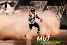 Photo of Madden 20 Ultimate Team: las mejores tarjetas de los Atlanta Falcons para comprar en MUT – Michael Vick, Julio Jones y más