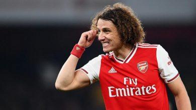 FIFA 20: se anuncia el SBC FlashBack de David Luiz