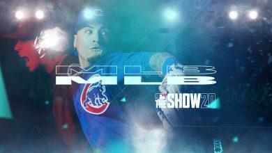 Photo of MLB The Show 20: absolutamente todo lo que necesitas saber: información sobre atletas, lanzamientos, consolas, pedidos por adelantado y ediciones especiales