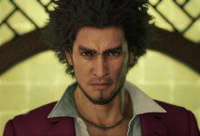 Photo of Yakuza: Like a Dragon Reveals Dungeon y Sotenbori Fighting Coliseum con nuevas capturas de pantalla