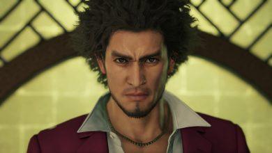 Photo of Yakuza: Like a Dragon Gets New Gameplay Aplenty; DLC semanal gratuito anunciado