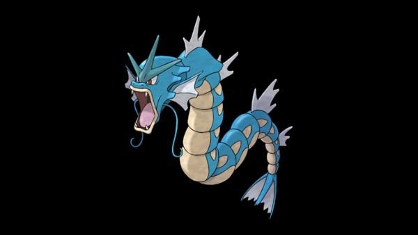 mejor pokemon de agua, escudo de espada pokemon