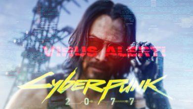 Photo of Cyberpunk 2077: Keanu Reeves quiere una mayor presencia en el próximo juego