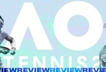 Photo of AO Tennis 2 Review: Sirve la nueva temporada con esta maravilla de Down Under