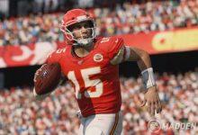 Photo of Madden NFL 20 predice que los Jefes de Kansas City ganarán el Super Bowl LIV
