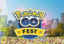 Pokemon GO: Die beste Stadt für das GO Fest 2020 – so habt ihr gewählt