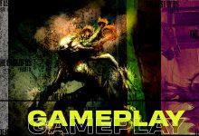 Photo of Last of Us 2 Gameplay, Trailer, Graphics, Demo, Review, Personajes, nuevos zombies, armas, 4K, PS4, PS5 y más