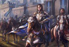 5 Mods, die Conan Exiles in ein völlig anderes Spiel verwandeln