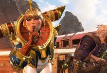 Photo of Apex Legends trae 7 nuevos modos de juego, pero solo por un corto tiempo